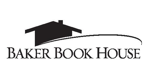 Baker Book House
