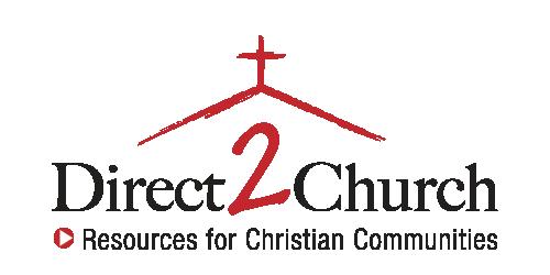 Direct 2 Church